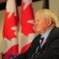 Niagara Conservation Authority launches award, scholarship in PM John Turner's name